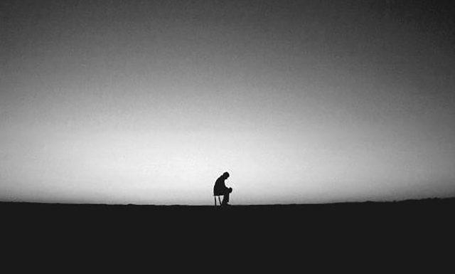 Одиночество можно победить