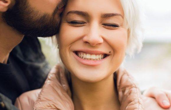 Ученые ответили, когда женщины начинают любить себя